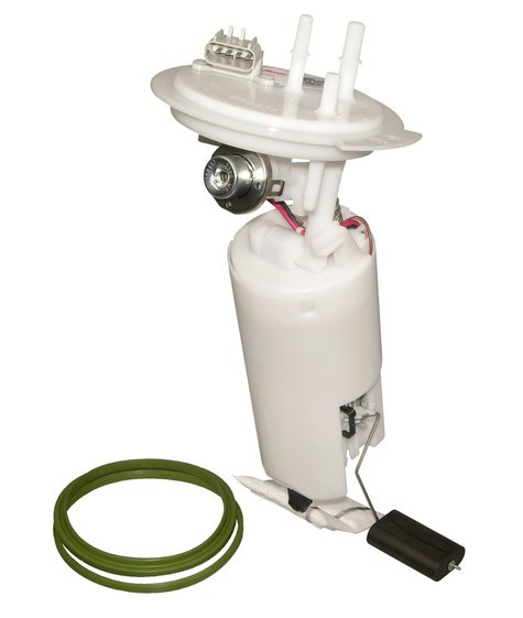 Fuel Pump Assembly CHRYSLER TOWN & COUNTRY/VOYAGER, DODGE CARAVAN (2001-03)