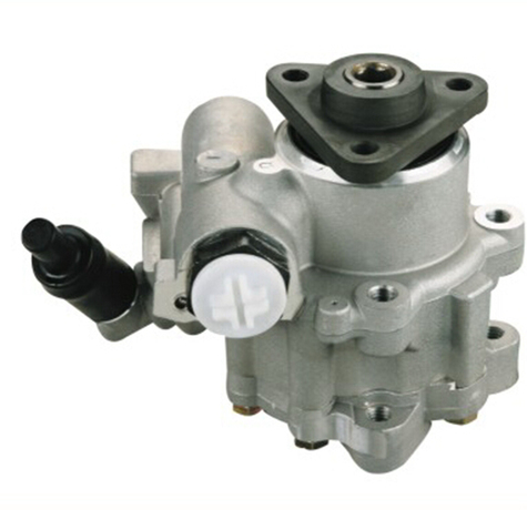Buffalo USA Power Steering Pump BF901139102 for Cummins 6CT