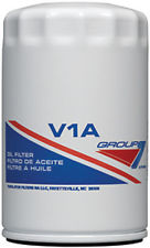 Purolator Group7 V1A / PH3600 Oil Filters