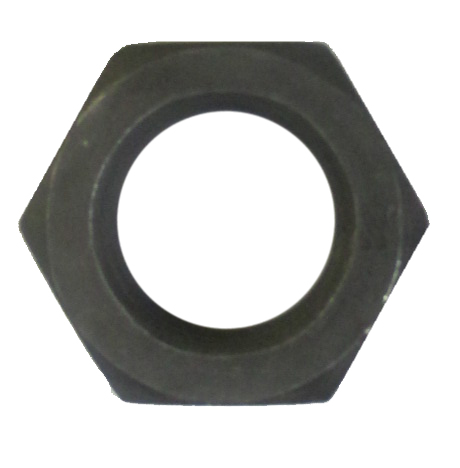 GM PITMAN ARM STEERING GEARBOX NUT 7/8 X 14 - PART NUMBER: 05667628