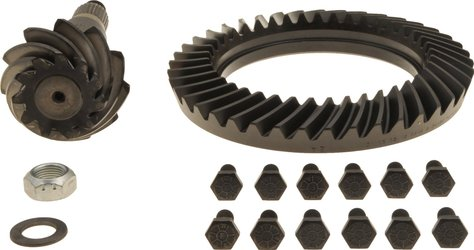 Spicer 25538-5X Ring and Pinion Gear Set