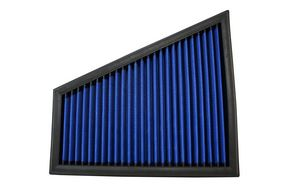 Replacement Air Filter-Audi, BMW, Chevrolet, Ford, Honda, Mazda, KIA, NISSA