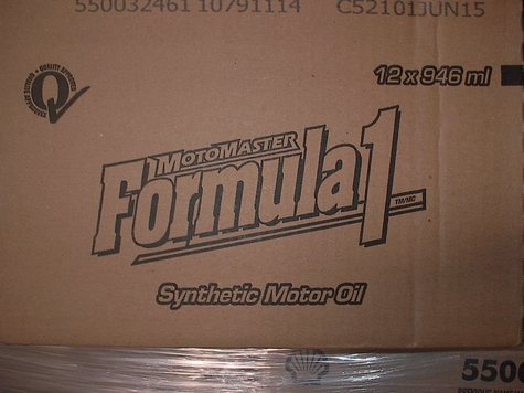 shell moto master racing oil 5w50 synthetic