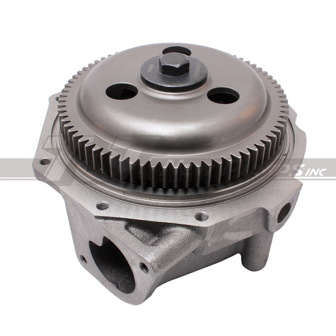 Water Pump for Caterpillar C15 3406 Engine