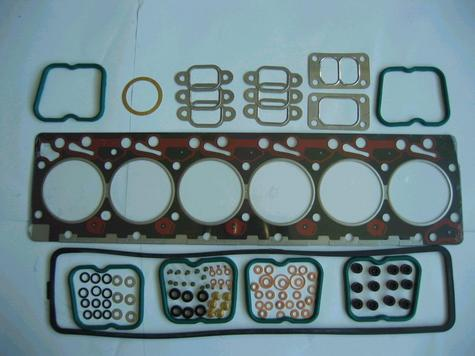 6BT Upper Gasket Set
