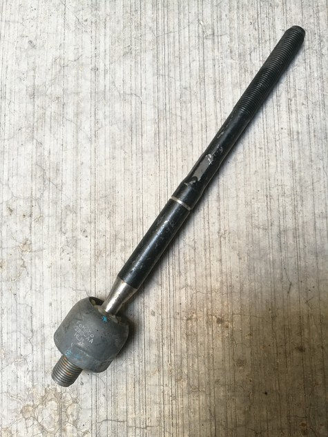 9L3Z3280A FORD OE TIE ROD END