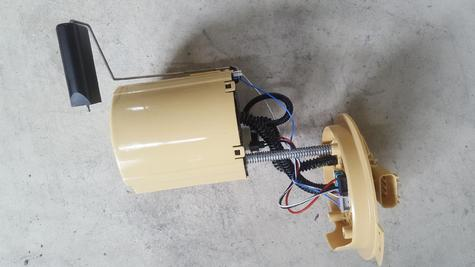 FUEL PUMP ASSY FOR GM/CHEVROLET/OPEL/VAUXHAL