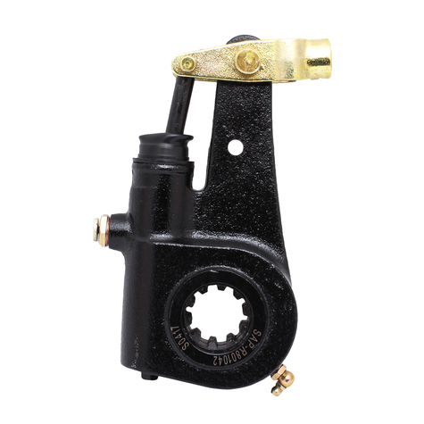 New SAP-R801042 Meritor Style Automatic Slack Adjuster
