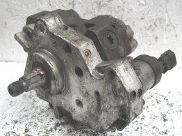 Diesel injector cores for sale (Bosch ,Delphi ,Siemens ,Continental
