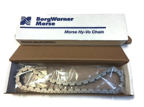 BW-Chain H-102-460/458-.4308-.75-74 HV507 (14 pieces in stock)