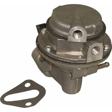 Fuel Pump for Crusader Marine - 305 (5.0L), 350 (5.7L) 1986-1991, 327 (5.3L