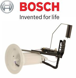 BOSCH OFFER - SPECIAL PRICES