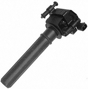 GAMMA USA Ignition Coil UF269X