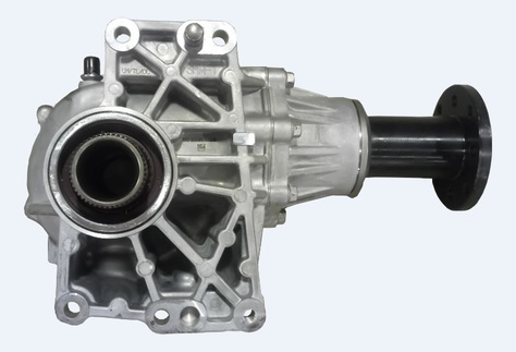 New OEM Kia/Hyundai Transfer Cases