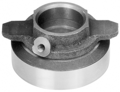 supply the clutch release bearings