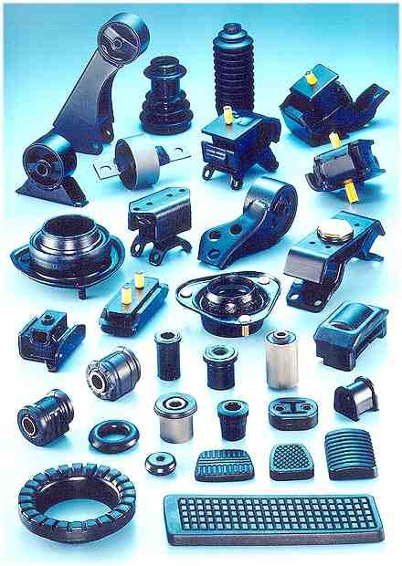 mounting, bushing for immediate Sales