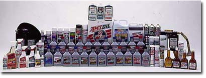 Motor Oil Available. Large or Small Orders