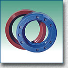 offer oil seal and valve steam seal