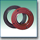 offer oil seal