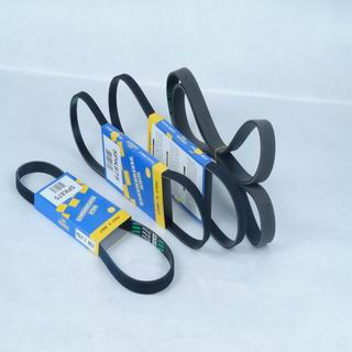 offer poly v belt