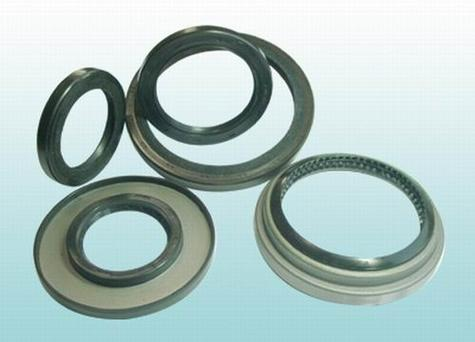offer oil seal for car