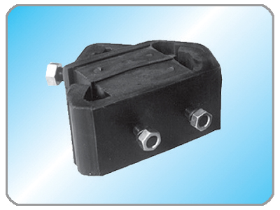 offer engine mounting
