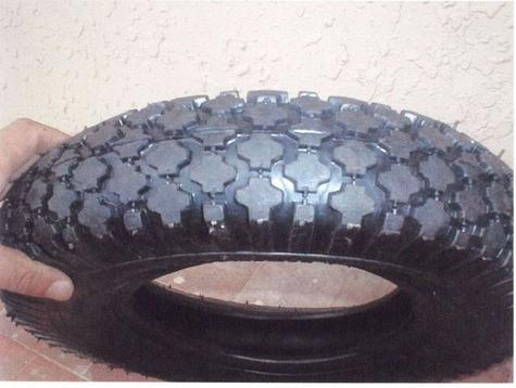 light truck tyres, heavy truck tyres, passenger tyres, moto & bicycle tyres