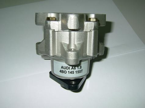 power steering pump(Audi)