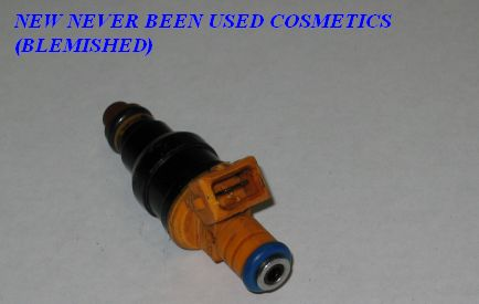 FUEL INJECTORS FORD EXPEDITION MUSTANG CROWN VICTORIA