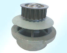 GM water pump-12395558,12397649,90325661,90392900