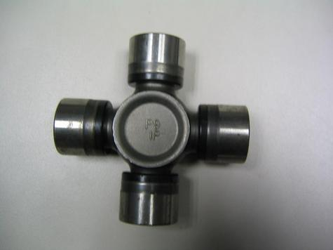 U-JOINT