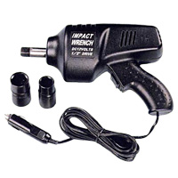 IFC-03048EB , electrical impact wrench