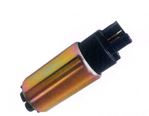 selling fuel pumps for different applications