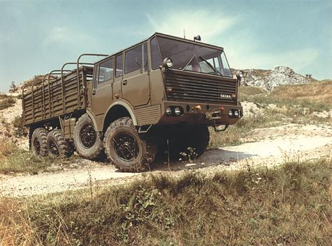 Tatra kiperi 7385_8271