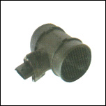 we are looking to sell mass air flow sensor