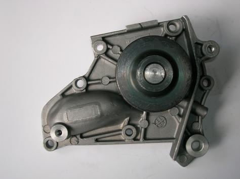 Toyota Camry water pump