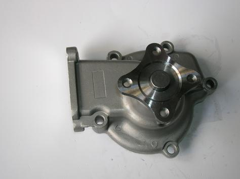 Nissan Sunny water pump