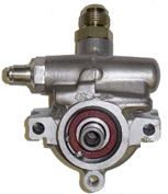 TC series steering pump