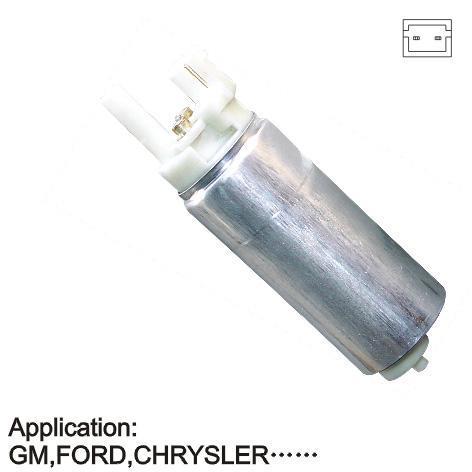 AIRTEX E3212 Electric Fuel Pump For GM