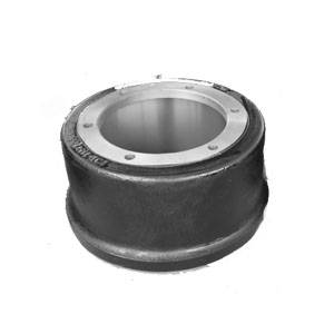 Sell Brake drum for VOLVO