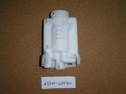 Fuel Intank Filter: 23300-28040