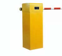DC310 automatic barrier