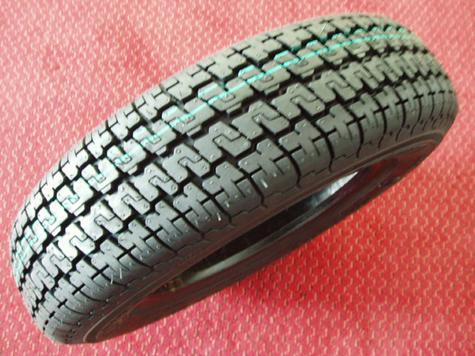 offer all kinds of tires and tyres