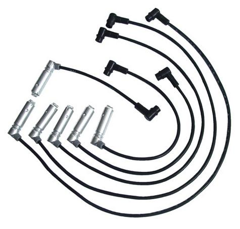 Ignition Cable Set(Ford)