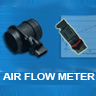 Air Flow Meter | Mass Air Flow Sensor | MAF