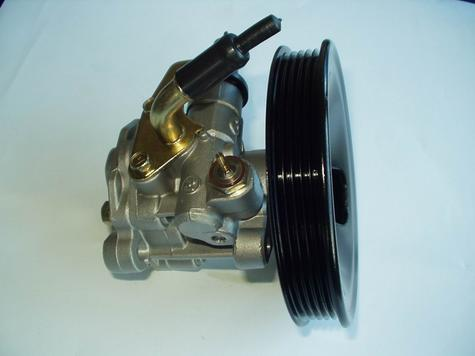 Mitsushi Lancer Power Steering Pump