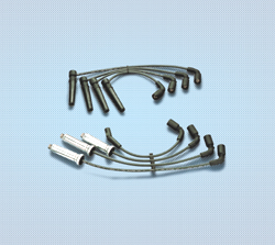 ignition wire set(Korea)