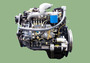 Hyundai Diesel Engine complete - photo 0