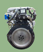 Hyundai Diesel Engine complete - photo 2