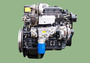 Hyundai Diesel Engine complete - photo 3
